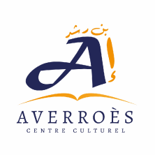 Centre culturel Averroes